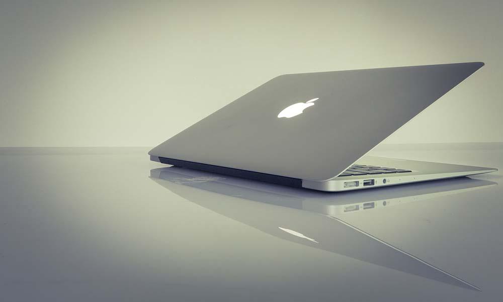 Czy MacBook jest dla Ciebie?