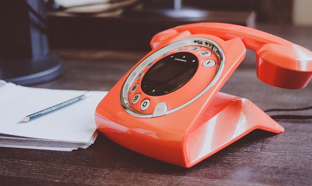 Na czym polega elastyczność VoIP?