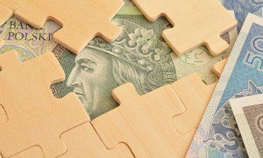 Kredyt gotówkowy – kiedy bank może nam odmówić udzielenia go?