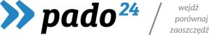 logo_mobilne-1