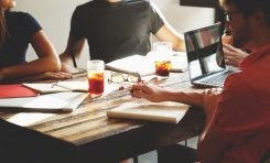 Crowdsourcing – kilka porad jak zacząć