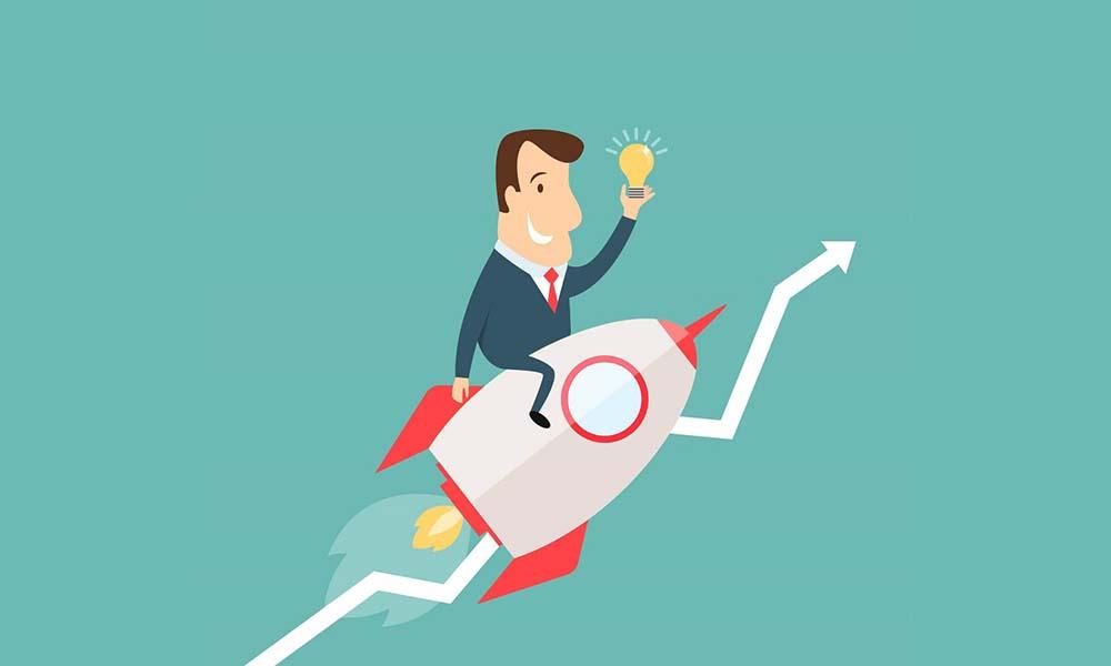 Pozyskiwanie kontaktów do klientów z sektora B2B i B2C