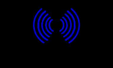 Technologia RFID w praktyce