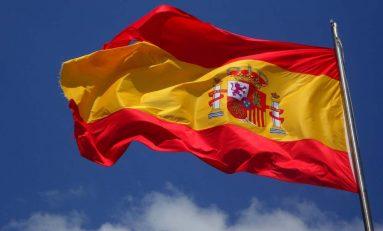 Nauka hiszpańskiego samemu? 5 porad