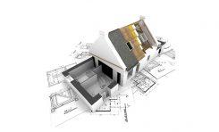 Czy usługi budowlane to również budowa?
