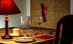 Czy warto otworzyć restaurację hiszpańską w małym mieście?