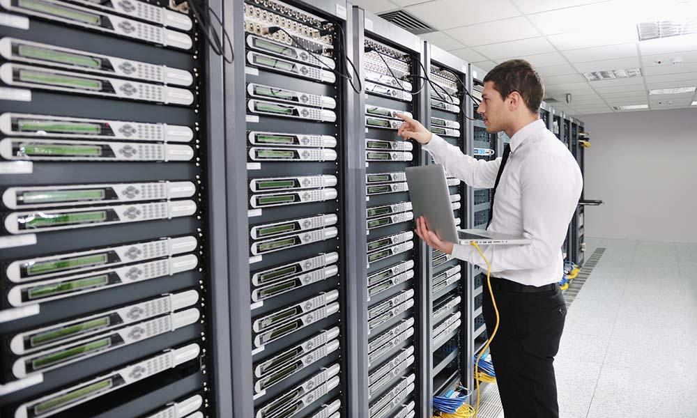 Jesteś operatorem kablowym lub ISP? Sprawdź jak zwiększyć swoją atrakcyjność na rynku!
