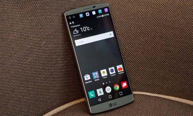 Oto nowy LG G6