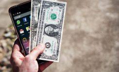 Pożyczki online a bezpieczeństwo - rozwiewamy wątpliwości