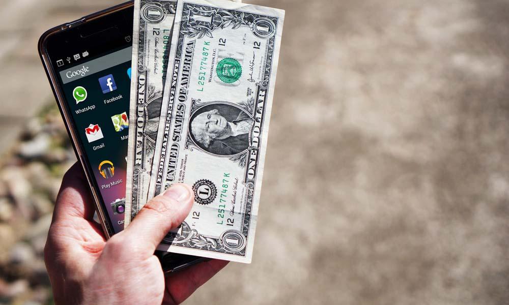 Pożyczki online a bezpieczeństwo – rozwiewamy wątpliwości