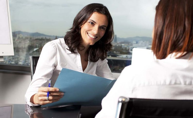 Ogłoszenia o pracę - jak je pisać, by przyciągnąć pracownika