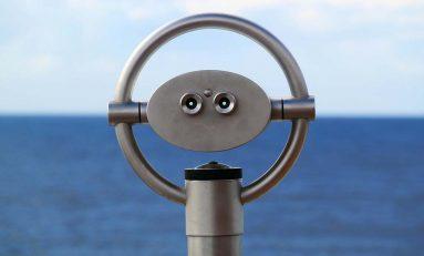 5 powodów, dla których warto wypróbować aplikację Periscope