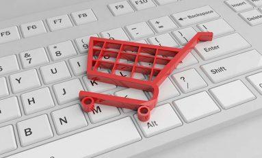 Podstawy tworzenia sklepu internetowego