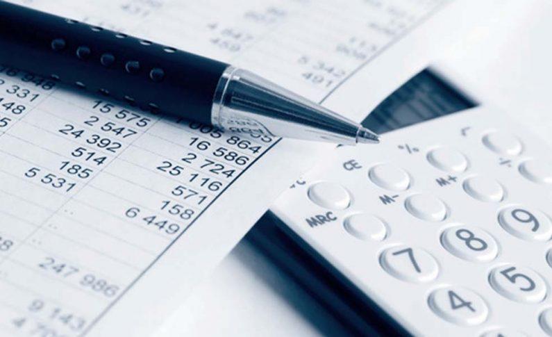 Banki zapowiadają podwyżki opłat za prowadzenie konta