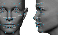 System rozpoznawania twarzy zastąpi paszporty w Australii
