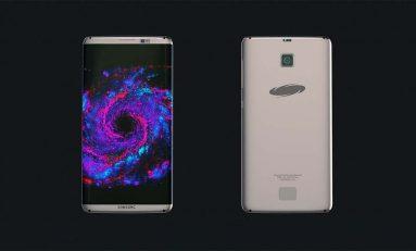 Samsung Galaxy S8 będzie dostępny w okolicach 21 kwietnia