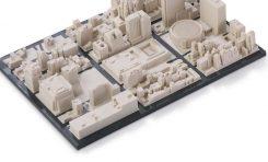 Druk 3D vs Druk Laserowy - Wady i zalety nowych technologii