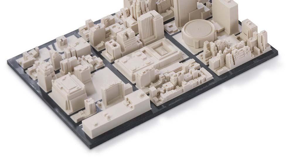 Druk 3D vs Druk Laserowy – Wady i zalety nowych technologii