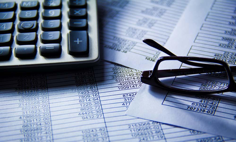 Czym się kierować podczas wyboru biura rachunkowego?