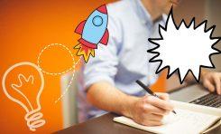 Czy marketing ma bezpośrednie przełożenie na wyniki sprzedaży?