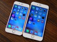 Ratunek dla wyłączających się iPhone'ów 6 i 6S