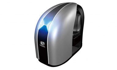 Automaty do grania wprowadzają do wirtualnej rzeczywistości wiatr, zapachy, a nawet... robaki