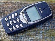 Nokia 3310 prawdopodobnie powróci w tym miesiącu