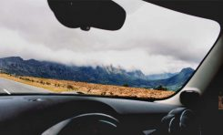 Niezależność i wygoda – zalety wypożyczania samochodów