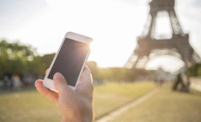Unia Europejska gotowa na zniesienie stawek roamingowych do połowy czerwca