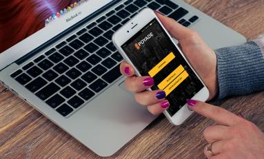 Innowacyjna aplikacja polskich twórców! Zobaczcie, co może zmienić