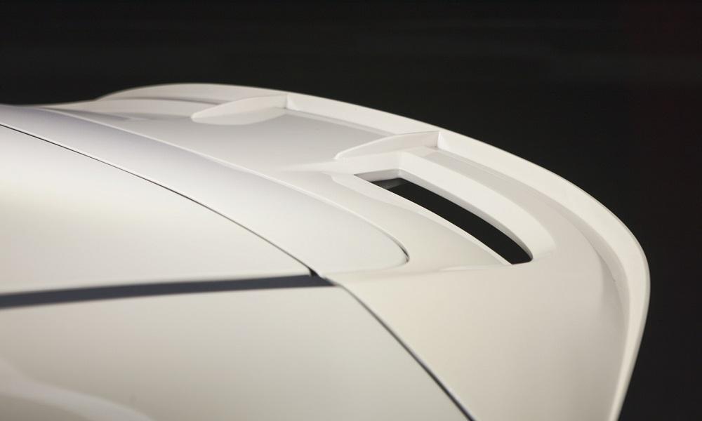 Ford rozpoczyna testy drukowania dużych części samochodowych w technologii 3D
