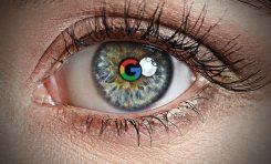 Dzięki Google nasze smartfony będą na tyle inteligentne, że będą rozpoznawać ludzi i przedmioty w filmach wideo