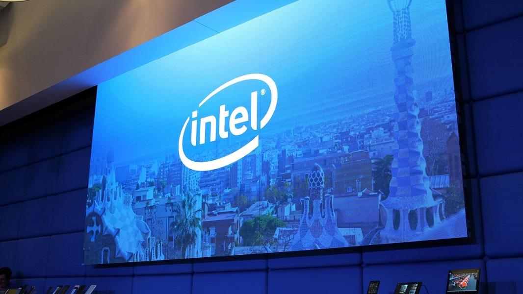 Intel kupuje firmę od technologii bezzałogowej MobilEye, za 15,3 mld dolarów