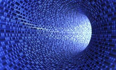 Badania nad laserami pulsowymi mogą doprowadzić do powstania ultraszybkich komputerów