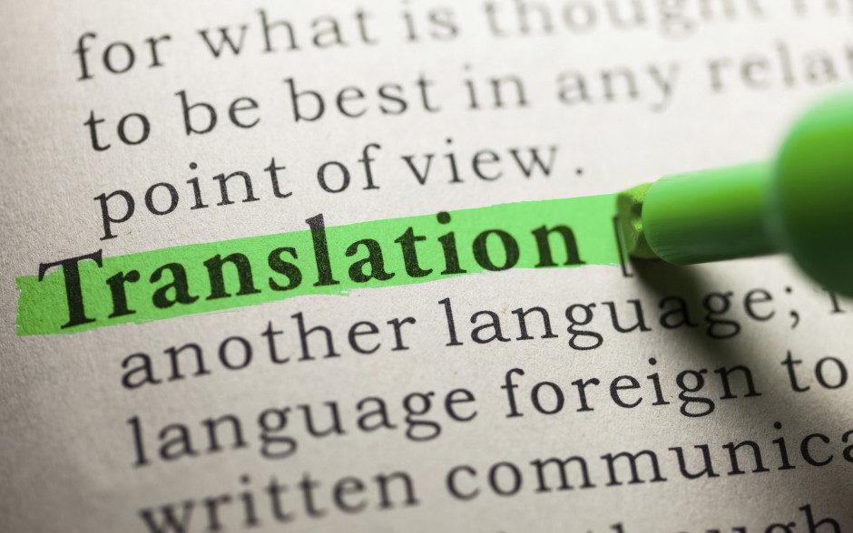 Tłumacz Google wspomagany sztuczną inteligencją działa z trzema nowymi językami