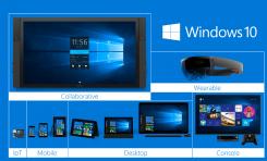 Microsoft pozwoli wszystkim na tworzenie i publikowanie gier na Xboxa