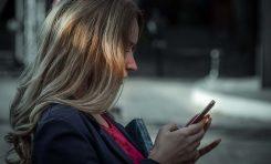 O trzech aplikacjach, które mogą pomóc w wyjątkowych sytuacjach