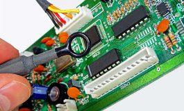 EMC - Czym jest, bezpieczeństwo i zagrożenia