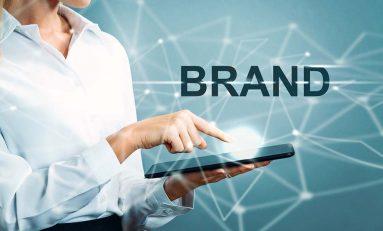 Jak budować wizerunek marki