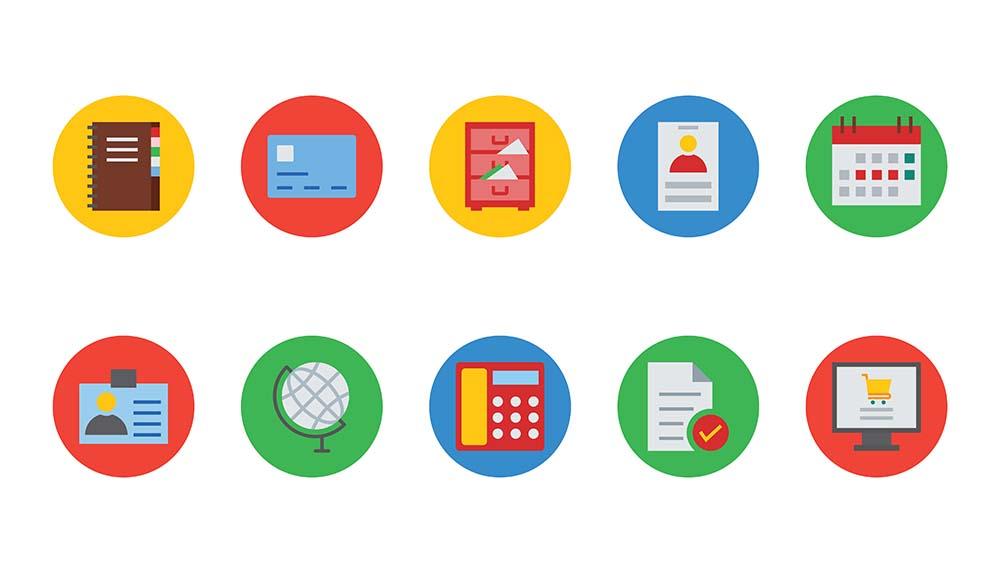 5 niezbędnych narzędzi do skutecznego prowadzenia e-biznesu