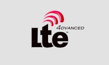 Czy warto zdecydować się na korzystanie z LTE?