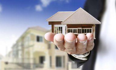 Rzeczoznawca majątkowy - rzetelna wycena, a kredyt hipoteczny