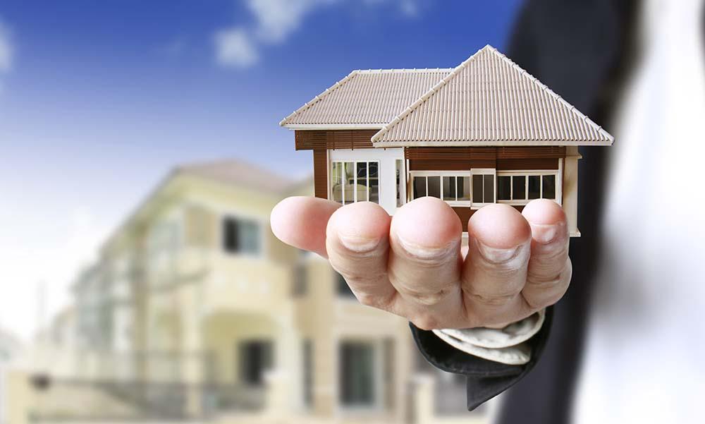 Rzeczoznawca majątkowy – rzetelna wycena, a kredyt hipoteczny