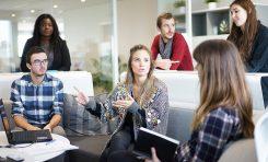 Sprawdzona firma szkoleniowa – jak ją znaleźć? Poznaj 3 proste zasady