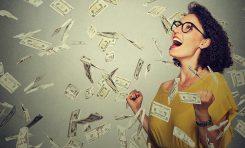 Roczna rzeczywista stopa procentowa - co się na nią składa?