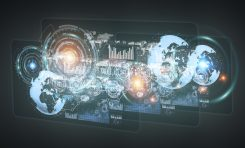 Raport o bezpieczeństwie w sieci: awarie, wycieki danych i nadużycia licencji są zjawiskiem powszechnym
