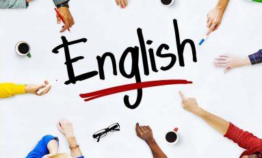 Sukces w zasięgu….języka