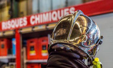 Marzy Ci się praca strażaka? Sprawdź, czy opłaca się pracować w straży