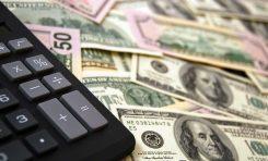 Gdzie wymienić tanio dolara amerykańskiego?