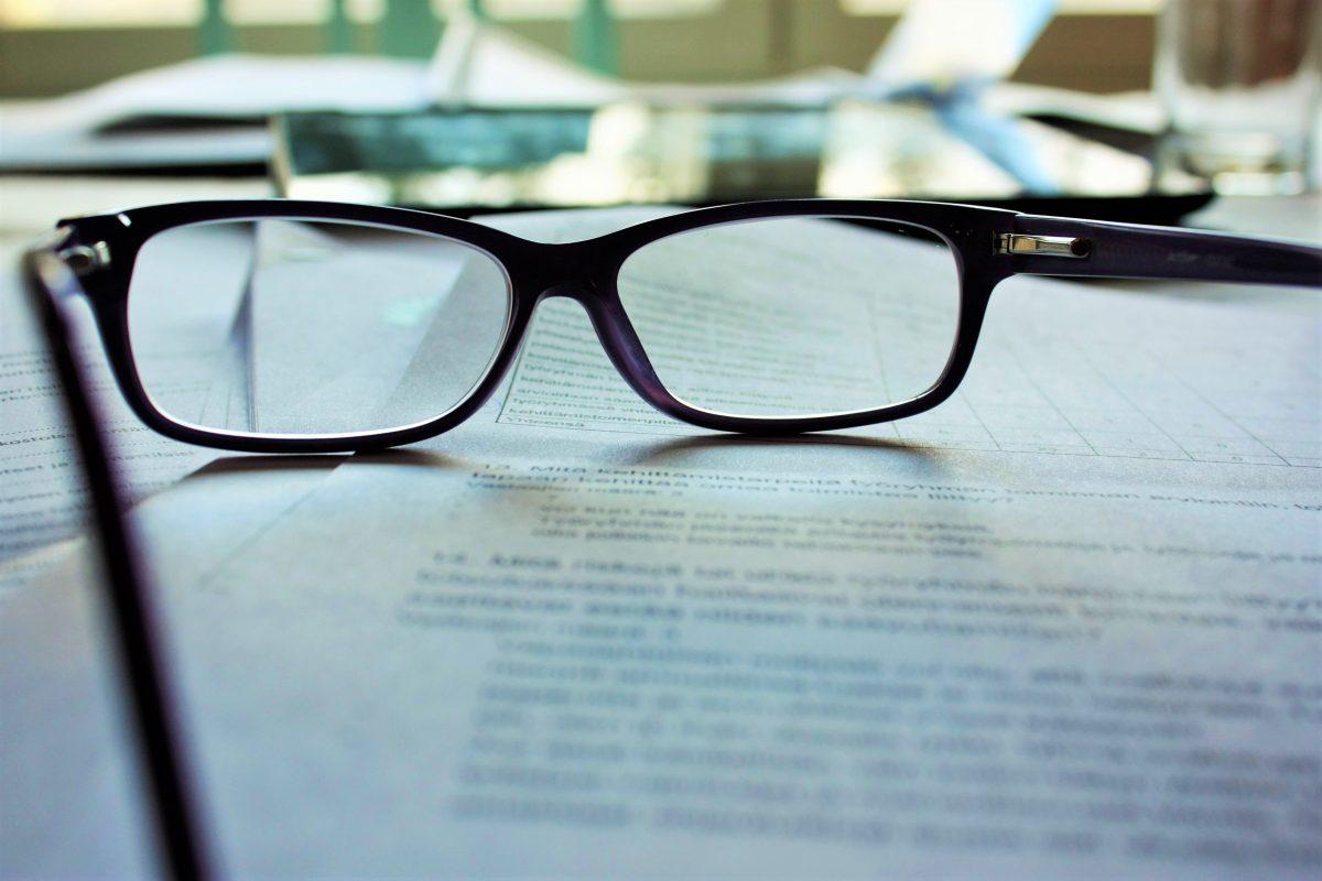 Ceny transferowe – co należy o nich wiedzieć?